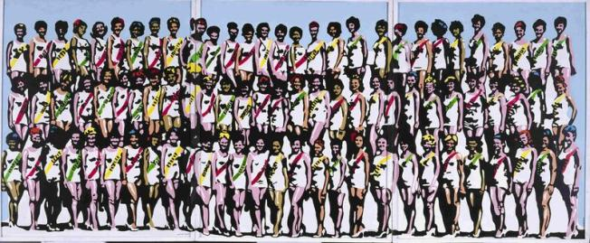 equipo-realidad-86 misses-traje-bano_1968