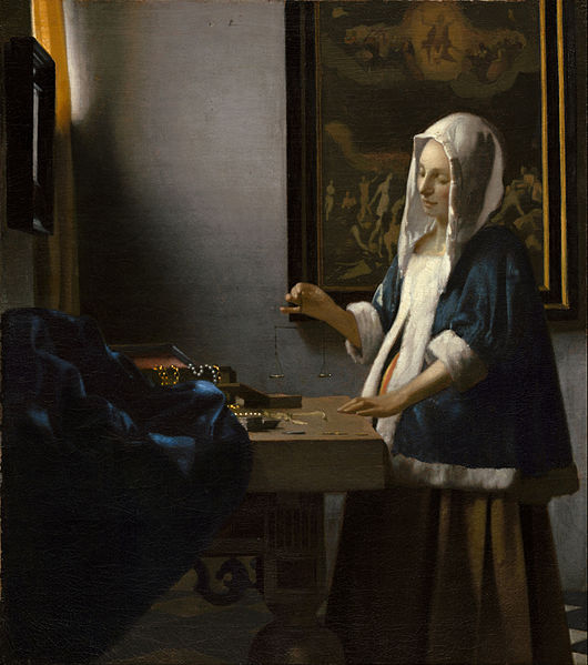 Johannes_Vermeer_-_Woman_Holding_a_Balance_