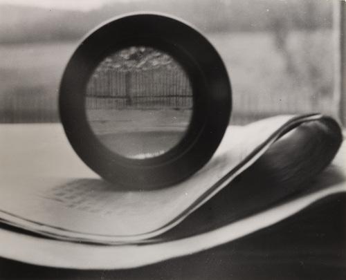 Raoul Hausmann_Untitled_1930