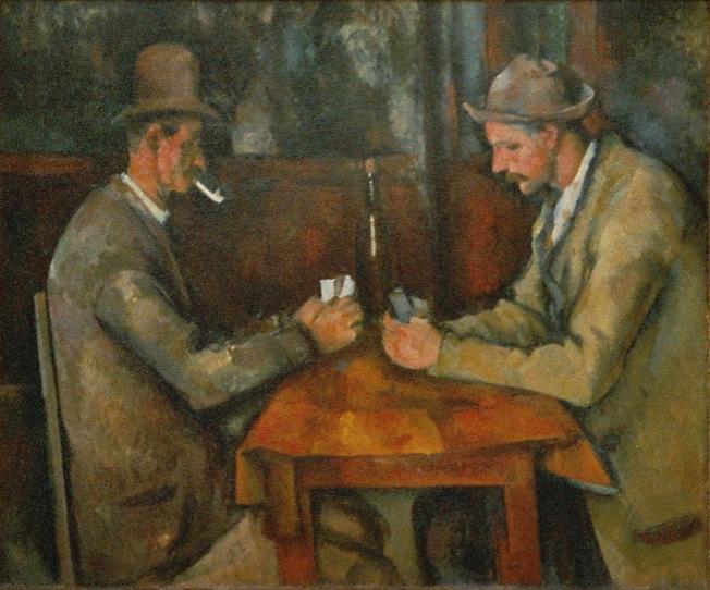Paul_Cézanne_-_Les_Joueurs_de_cartes