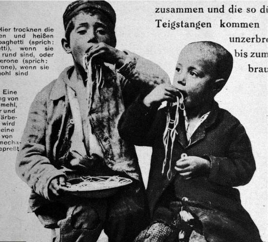Imagen Arbeiter-Illustrierte-Zeitung (AIZ)