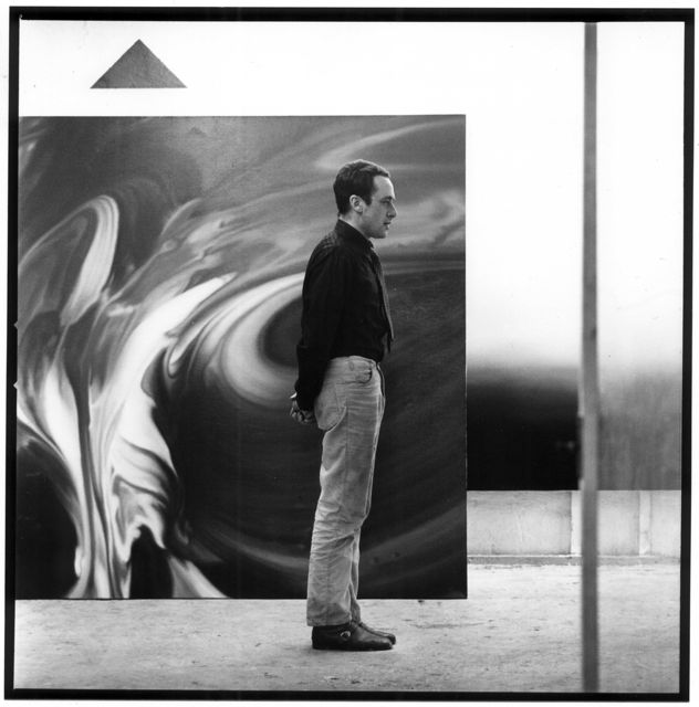 Gerhard Richter1