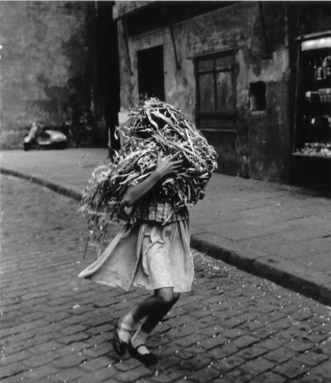 Joan-Colom.-La-calle.-1958-1961.