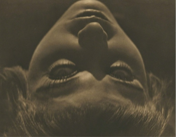 edward-weston-nahui-olin-1923