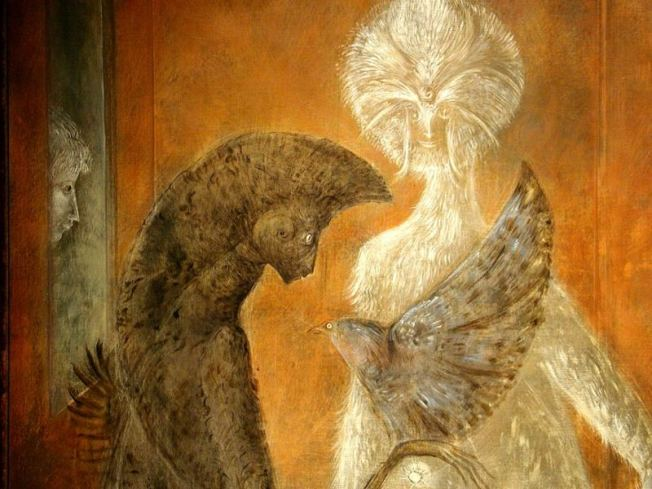 leonora-carrington-the-recital-of-dreams